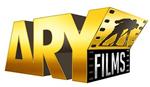 ARY Films